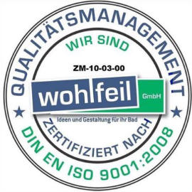 Qualitätsmanagement DIN EN ISO 9001-2008
