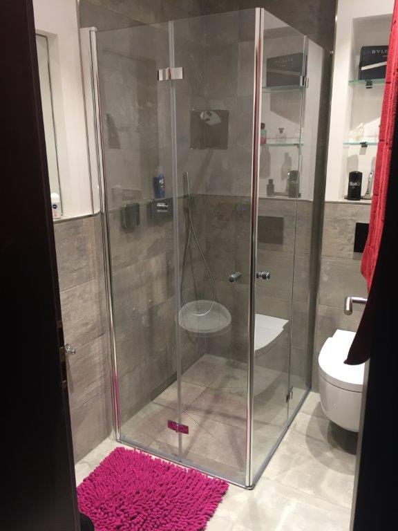 barrierefreie duschen ernst wohlfeil gmbh b der und haustechnik in karlsruhe. Black Bedroom Furniture Sets. Home Design Ideas
