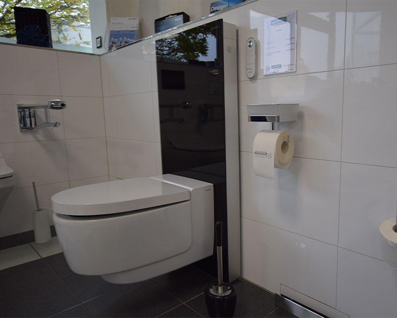 dusch wc ernst wohlfeil gmbh b der und haustechnik in karlsruhe. Black Bedroom Furniture Sets. Home Design Ideas